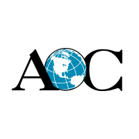 AOC-logo1 copy