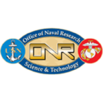 Office Naval Research