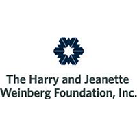Weinberg Foundation