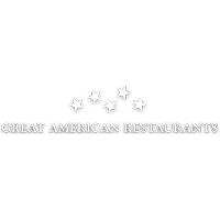 greatamericanrestaurants