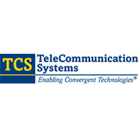 telecommunication_systems